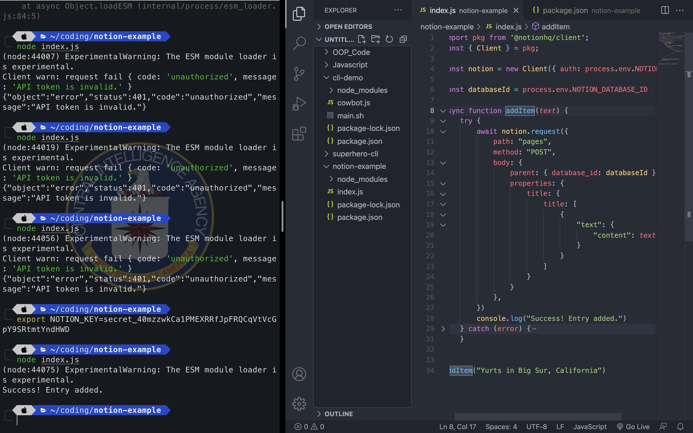 https://cloud-ma300zyd2-hack-club-bot.vercel.app/0image.png
